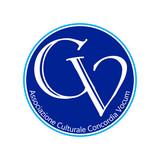 "Associazione Culturale ""Concordia Vocum"" Via Tasselli, 89 46045 Marmirolo -MN-"