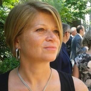Marilena Boccola